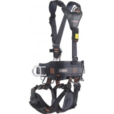 Skylotec Rescue Pro 2.0 Professional Rope Access Harness