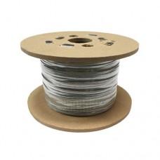 Galvanised Wire Rope - 7x7 - Small Diameter