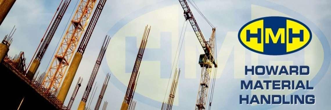 HMH Main Banner 1