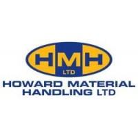 Howard Material Handling Ltd