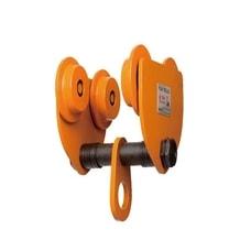 LiftSafe Push Trolley