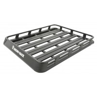Pioneer Roof Tray (1800mm x 1140mm)