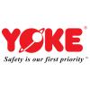 Yoke Industrial