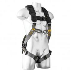 Zero Tradesman Multi-purpose fall arrest harness