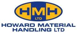 Howard Material Handling Ltd